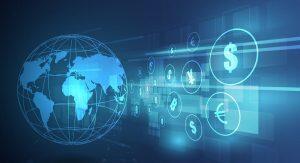 Uso dentro de la barra De Forex estrategia de comercio