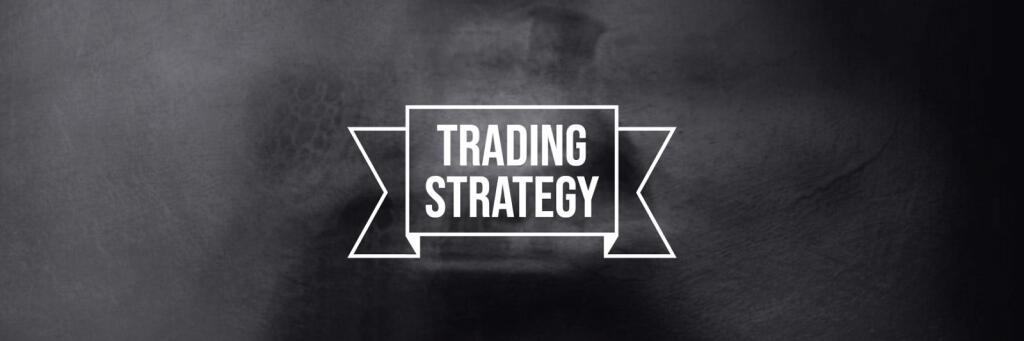 Estrategia Forex Trading: 5 EMA y 8 EMA