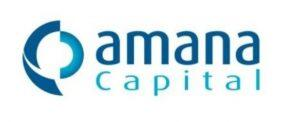 ¿Qué es Amana Capital?