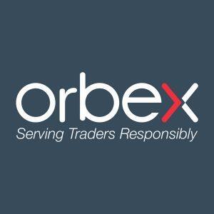 ¿Qué es Orbex?