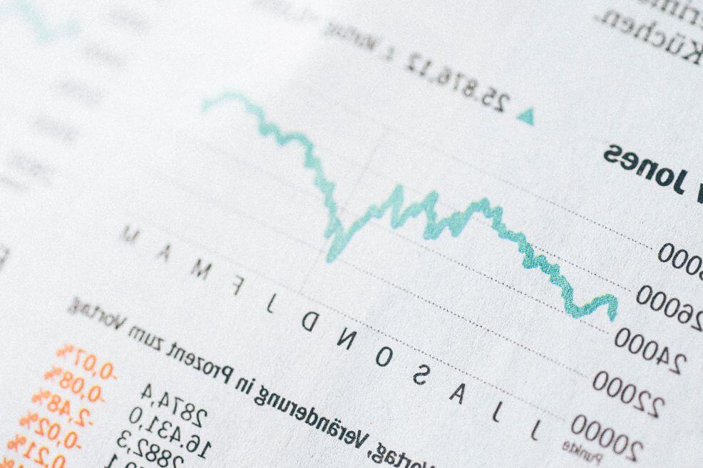 Revisión de Olymp Trade Broker